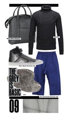 http://www.ladiesngents.com/en/dreambox/men/The-Grey-is-Basic.asp?thisPage=2