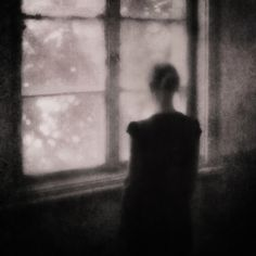 Through a window.: by Roberto De Mitri people photography Through a window. by Roberto De Mitri, Photography, Medium format film Blur Photography, Abstract Photography, Artistic Photography, Portrait Photography, Levitation Photography, Experimental Photography, Photography Ideas, Wedding Photography, Photo D Art
