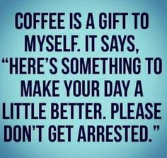 40 Funny Memes & Coffee Quotes That Prove Our Caffeine Addiction Is Real – Famous Last Words Coffee Quotes Funny, Coffee Humor, Funny Quotes, Funny Memes, Memes Humor, Hilarious, Quotes About Coffee, Humor Quotes, Monday Coffee Meme