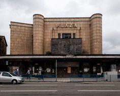The Plaza port-talbot-©-alastair-philip-wiper-13