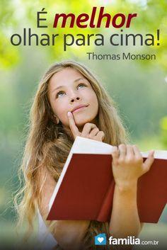 Como desenvolver a espiritualidade em seus filhos