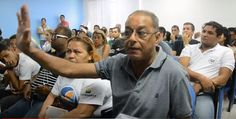 """BLOG  """"O ETERNO APRENDIZ"""" : VÍDEO - PERGUNTAS E QUESTIONAMENTOS DO PRESIDENTE ..."""