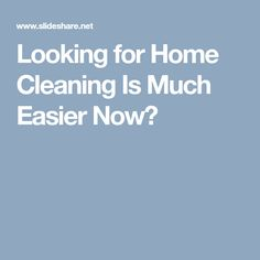 We know how you like to see your guest looking admiringly at the neatness and orderliness of your house. Cheap Carpet Cleaning, How To Clean Carpet, Clean House, Singapore, Easy, Home, House