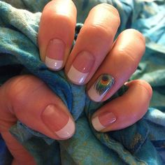 """""""shake your tail feather"""" found @ http://taraslovelyjams.jamberrynails.net/product/shake-your-tail-feather#.VFv0UuewEWI"""