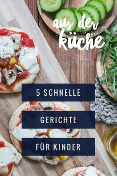 Snacks, Kids Meals, Camembert Cheese, Food And Drink, Yummy Food, Mini, Babys, Drinking, Blog