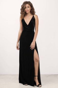 9 Best Black Dinner Dress images  6ab1cd06eb22