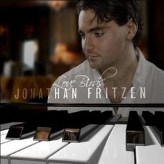 Artist: Jonathan Fritzen Title Of Album: Love Birds Year Of Release: 2008. Label: Nordic Night Records Genre: Jazz, Smooth Jazz Format: Mp3 | Flac