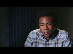 The Lazarus Effect: Donald Glover Interview --  -- http://www.movieweb.com/movie/the-lazarus-effect-2015/donald-glover-interview