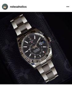 743972b4fc4 388 melhores imagens de relógios