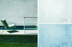Point Of View-designer : Christian Benini