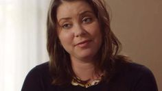 Brittany Maynard, who had said she would end her life Nov. 1, feels she has some more of her life to live