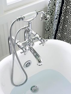 Diy Drano For Kitchen Sink
