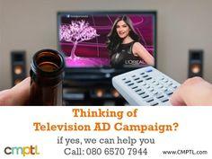 Creative Mediapulse (@CMPTL) | Twitter Ad Design, Design Ideas, Best Ads, Growing Your Business, Loreal, Campaign, Advertising, Polaroid Film, Branding