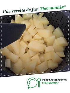 Cantaloupe, Pineapple, Fruit, Desserts, Thumbnail Image, Food, Photos, Cooking Recipes, Cheese