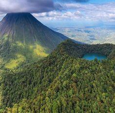 Mount Rainier, Photo Credit, Mountains, World, Instagram, Travel, Life, Outdoor, Inspiration
