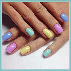 Nail design photo collection. Without manicure and nail design may not to do no modern woman. Nail design is an important element creation of an individual image, as it can get on occasion, to the outfit, to accessories, to create a mood, to be bright and luxurious, or soft and gentle. By downloading the application, you will receive modern, interesting and stylish ideas for yourself. The content the app nail design: nail designs 2015 nails 2015 manicu...