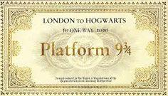 carta de hogwarts para imprimir - Pesquisa Google
