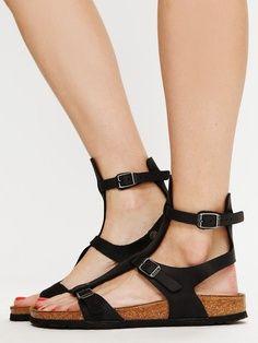 cheap birkenstock sandals outlet online store!$56.50
