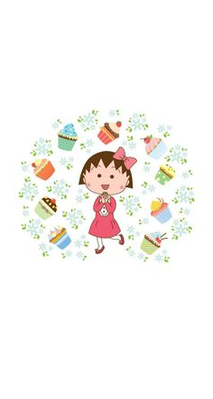 💟💟💟 Friends Wallpaper, We Bare Bears, Old Cartoons, Cute Cartoon Wallpapers, Cute Gif, Anime Chibi, Love Art, Iphone Wallpaper, Character Design
