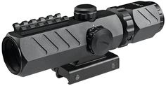 and Tactical shooting has definitely had an effect on the optics market. new optics feature many tactical options, long range glass, and more! Shot Show, Tac Gear, Cool Guns, Rifle Scope, Leica, Fun Facts, Shots, Green, 2nd Amendment