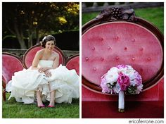 "#theluxuryweddingsource, #GOWS, #weddingstyle ""Grace Ormonde Wedding Style Cover Option 7,"""