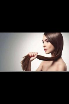 How To Avoid Hair Loss| Nutrients We Should Use For Hair Health.. Stop Hair Loss, Prevent Hair Loss, Biotin, Hair Health, Healthy Hair, Health And Wellness, Health Fitness, Healthy Hair Tips