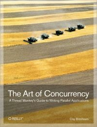 The Art of Concurrency: Clay Breshears - IT eBooks - pdf