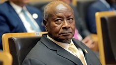 'Don't have oral sex, your mouth's for eating': Ugandan president warns citizens – Brief News