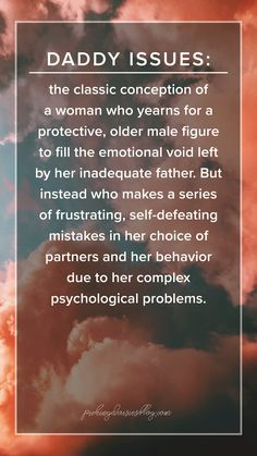 Daddy Issues #psychology #love #family Bad Father Quotes, Absent Father Quotes, Daddy Quotes, Daughter Quotes, Family Quotes, True Quotes, Bad Parenting Quotes, Narcissist Father, Daddy Issues