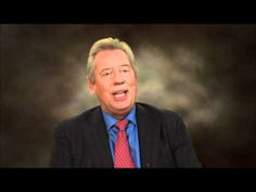 APPRECIATION FOR ADMINISTRATIVE PROFESSIONAL DAY: A Minute With John Maxwell, Free Coaching Video