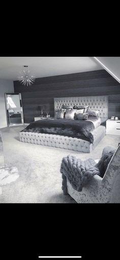 Model Dan Harga Sofa Bed Terbaru 9 best meja konsul mewah luxury console table images