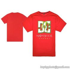 Monster Energy  Short T-Shirts For Sale df5390|only US$27.00 - follow me to pick up couopons.