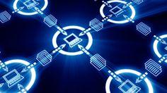Computer Networks - University of Washington | Coursera