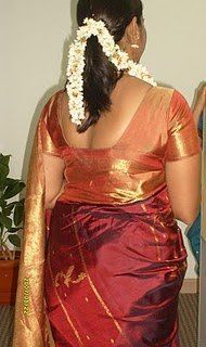 real tamil aunties : Vaxzine