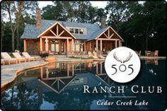 36 best cedar creek lake images cedar creek lake lake homes lake rh pinterest com