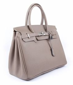 THE Musthave Bag Taupe - I Want That Musthave € 69,-