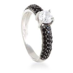 Ring Maiya by Luxenter