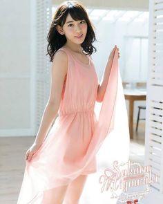 Sakurachan  #miyawaki #sakura #miyawakisakura #sakuratan #sakurachan #hkt #hkt48 #akb48 #japanese #idol #cute #hakata #宮脇咲良 #さくら #japanesegirl #girls #可愛い #綺麗な #アイドル #女の子 #日本語 #tokyo #fukuoka #48groups #like4like #followme #beautiful #sweet #lovely #jpop by miyawaki1903