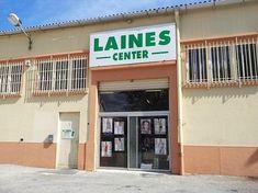 Les bonnes adresses couture & tricot de Marseille et Aix en Provence....