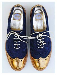 """Résultat de recherche d'images pour """"abo shoes"""""""