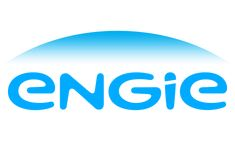 Engie Logo Engie Logo, Investing, Company Logo, Logos, Energy Companies, Chrome, Real Estate, Simple, Change Management