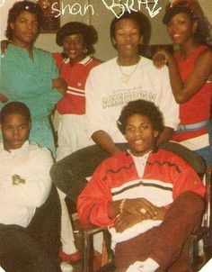 Hip Hop NWA #ThrowBack Mac; Dre; Easy E; Ice Cube