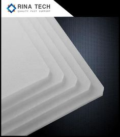 Diffuser Sheet Suppliers and Factory - Customized Products Price - Rina Technology Laptop Screen Repair, Raw Materials, Save Energy, Diffuser, Technology, Film, Products, Raw Material, Tecnologia