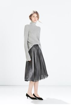 Party Skirts