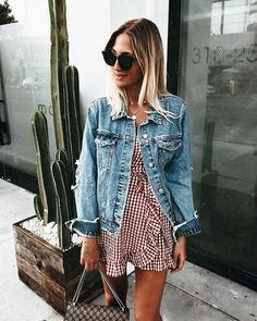 39 casual summer outfits to update you wardrobe this winter 1 – JANDAJOSS. Spring Summer Fashion, Spring Outfits, Autumn Fashion, Spring Style, Beach Outfits, Looks Style, Style Me, Estilo Jeans, Boutique Fashion