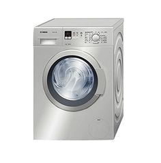 77 Best Washing Machine Price Amp Reviews Images Washer