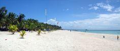 Sugar_Beach_Bantayan.jpg (3546×1536)