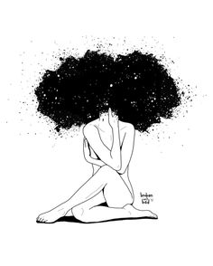"""692 Likes, 8 Comments - Moon Body Soul (@moonbodysoul) on Instagram: """"""""Sometimes we have thoughts that even we don't understand. Thoughts that aren't even true - that…"""""""