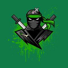mentahan logo squad pubg