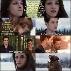#TwilightSaga #BreakingDawn Part 2